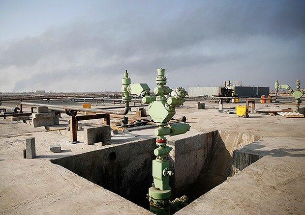 PEDEC enhances Yaran joint oilfield output using mobile processing unit