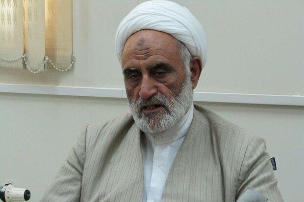تعامل بین هیئت نظارت و اجرایی انتخابات استان سمنان الزامی است