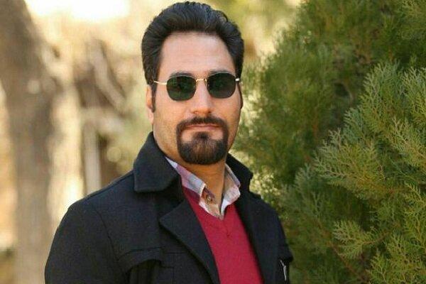 نخستین دوره تخصصی طنز نویسی در اصفهان برگزار می شود
