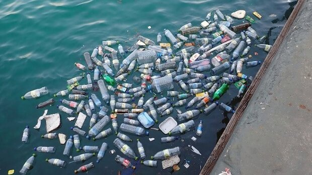 Tehran Municipality installs RVMs to contain plastic pollution