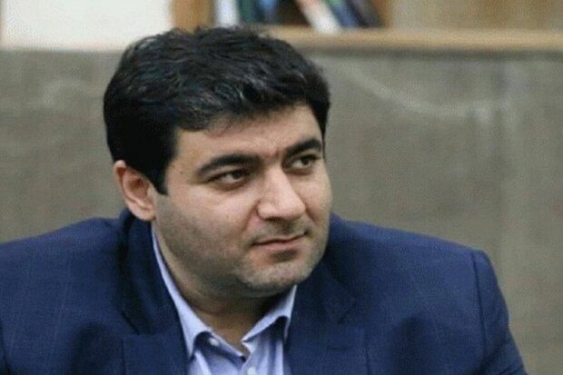 استقبال مازندرانی ها از جشنواره های فرهنگی مجازی در نوروز