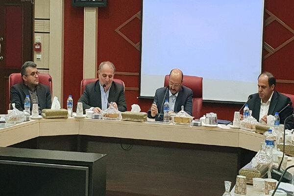 همایش ملی هویت کودکان ایران اسلامی آبان ماه در قزوین برگزار میشود