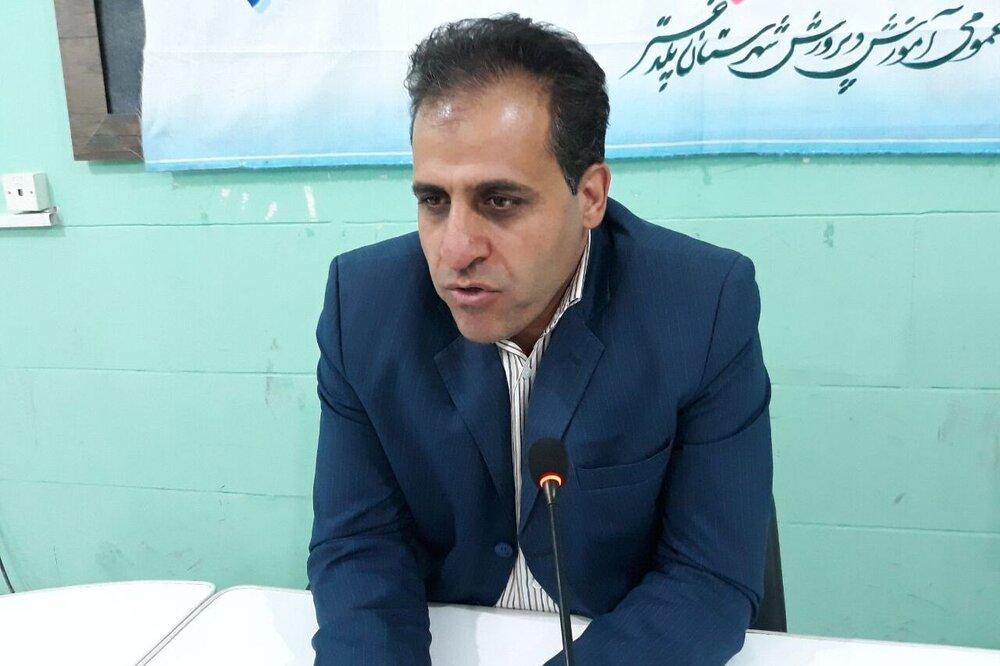 ويروس،شهرستان،پلدختر،لرستان،خوزستان،ورود،عامل،انگليسي،استان، ...
