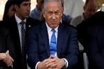 بحرانهایی که گریبانگیر تلآویو شده است/ رژیمصهیونیستی به پایان خود نزدیک میشود؟