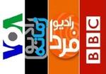 نگاه رسانههای فارسی زبان به دستگیری ۱۷ جاسوس سیا