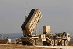 سعودی عرب کے مہنگے امریکی ہتھیار یمنی ڈرونز کے سامنے ناکارہ ثابت ہوگئے