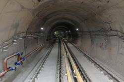 احداث خط ۱۰ مترو ۳۰ هزار میلیارد تومان هزینه دارد