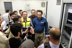 افتتاح بخش شرقی خط ۷ متروی تهران با ۲ ایستگاه تا پایان مرداد