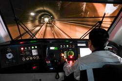 مترو نیاز به افزایش اعتبارات دارد/میزان تخلفات انتخابات شورایاری ها کم است