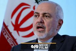 اقتصادی جنگ ایرانی حکام کے خلاف نہیں بلکہ ایرانی عوام کے خلاف ہے