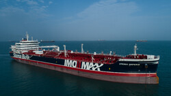 Iran frees seven crew of detained UK-flagged tanker Stena Impero: Mousavi