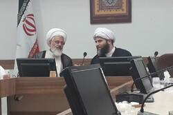 روحانیون با ابزار به روز و شیوه های جدید تبلیغاتی آشنا شوند