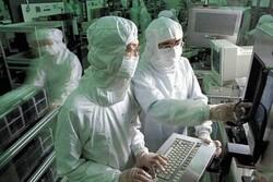 تولید تراشه های ۵ نانومتری برای رفع نیاز بازار مخابراتی نسل پنجم