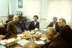 جشن «نسیم مهر» در راستای حمایت از خانواده زندانیان برگزار می شود