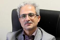 عملیات اجرایی طرح مسیل شهر یزد آغاز شد