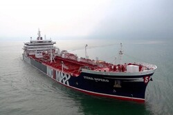Ways for Britain to deal with the seizure of its oil tanker by Iran