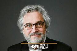 مایکل دودوک طراح و کارگردان انیمیشن چطور گذران زندگی میکند؟!
