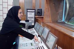جمعهها را با «رادیو صفا» سپری کنید