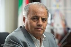 ایران مهد ادیان توحیدی است
