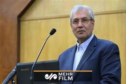برگشت ایران به برجام در صورت اجرای تعهدات