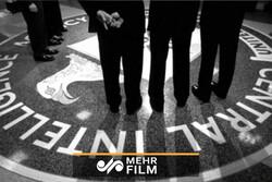 ایران کی امریکی جاسوسوں پر کاری ضرب