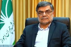 ۴ دانشکده به دانشگاه شهید چمران اهواز افزوده می شود