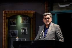 درخواست سفیر آمریکا در آلمان برای تحریم شهردار تهران