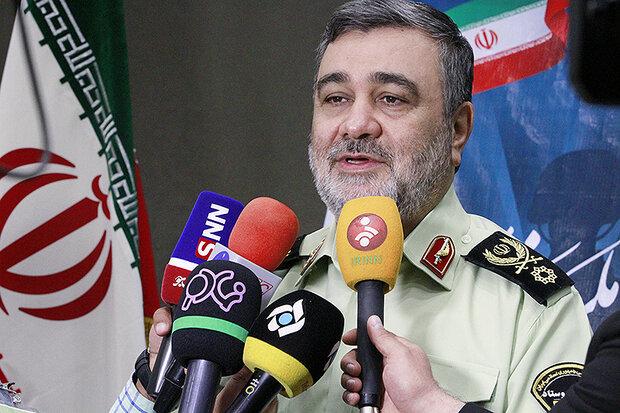 صدور کارت موقت زیارتی برای زائران اربعین/ موافقت مسئولان عراقی