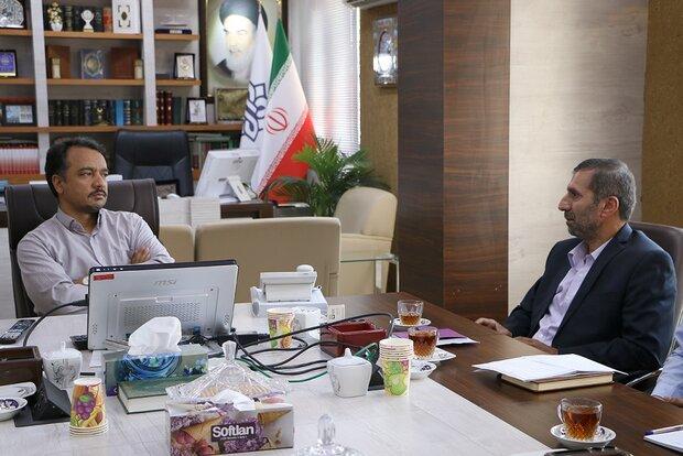سمنان یکی از ۷ شهر دوستدار کودک انتخاب شد