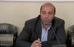 ضرورت آمادهسازی اکیپهای امدادرسانی درمناطق مختلف آذربایجانشرقی