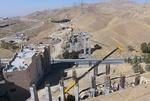 افتتاح بزرگراه شهید همت-کرج در هفته دولت / قطعه یک تهران-شمال تا اسفند