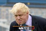 """فيديو مثير لرئيس وزراء """"بريطانيا"""" الجديد"""