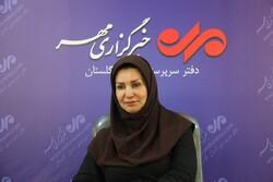 برنامه های هفته ملی کودک در گلستان تشریح شد