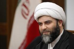 سفر ویژه رئیس سازمان تبلیغات به خوزستان برای تسهیل تردد زائران
