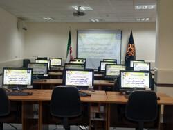 تدوین سند توسعه مهارتی فارس در دستورکار قرار گرفت