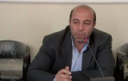 ۵ شهرستان آذربایجان شرقی درگیر سیلاب هستند