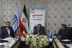 طرح «آموزش دوگانه» در مراکز فنی حرفه ای اصفهان اجرا می شود/آموزش در محیط واقعی کار