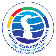 Caspian Forum