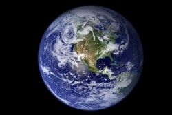 زمین امانتی است برای بکارگیری در جهت تکامل بشر، نه سودجویی