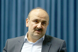 علی صفری، شهردار قزوین استعفا کرد