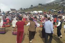 هجدهمین دوره جشنواره ورزشهای بومی و محلی در چابکسر برگزار می شود
