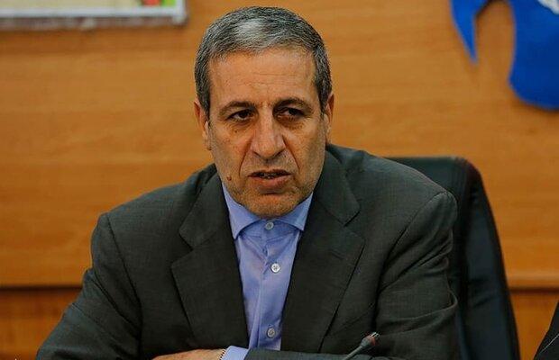 توقف اجرای پروژههای آبشیرینکن استان بوشهر پذیرفتنی نیست