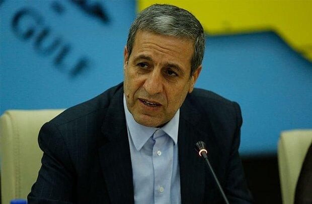 وضعیت اشتغال و مشارکت اقتصادی بانوان در استان بوشهر بهبود یابد