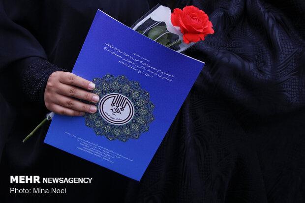 ۱۳ سری جهیزیه به زوج های خراسان جنوبی در طرح مسجد احسان اهدا شد