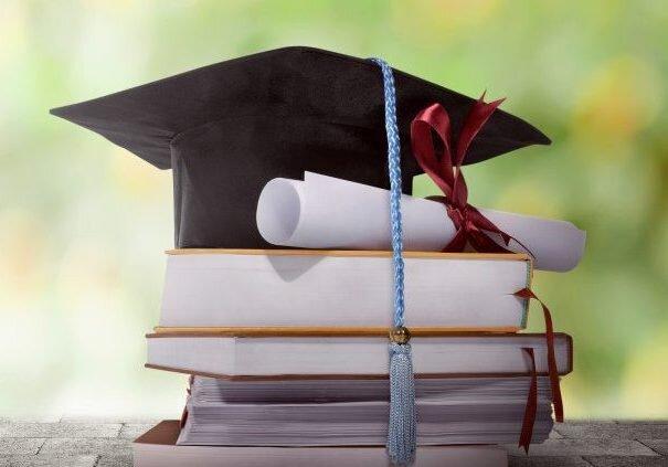جزئیات ارائه گرنت فناوری به پایان نامه و رساله های دانشجویان