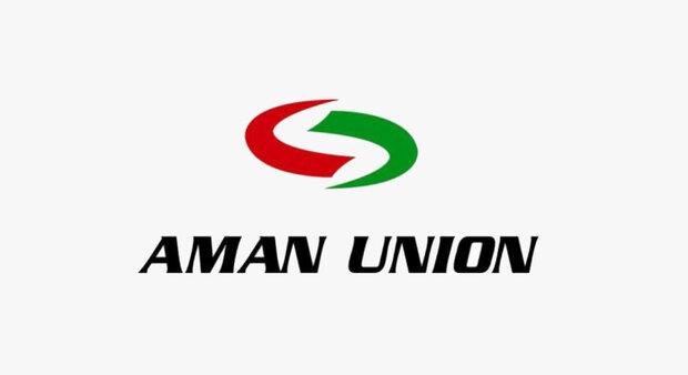 EGFI's performance ranks 1st in AMAN Union