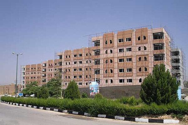اقدام ملی برای ساخت ۵۰۰۰ مسکن در مازندران