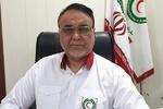 طرح «پنج شنبه های امدادی» در خراسان جنوبی اجرا می شود
