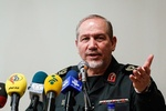 Any anti-Iranian move to throw region into turmoil: Maj. Gen. Safavi