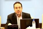 درخواست حضور تیم های سلامت ایران در کشورهای منطقه مدیترانه شرقی
